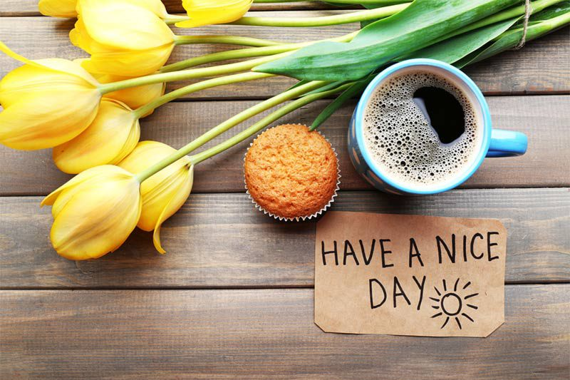morning-routine_281455724